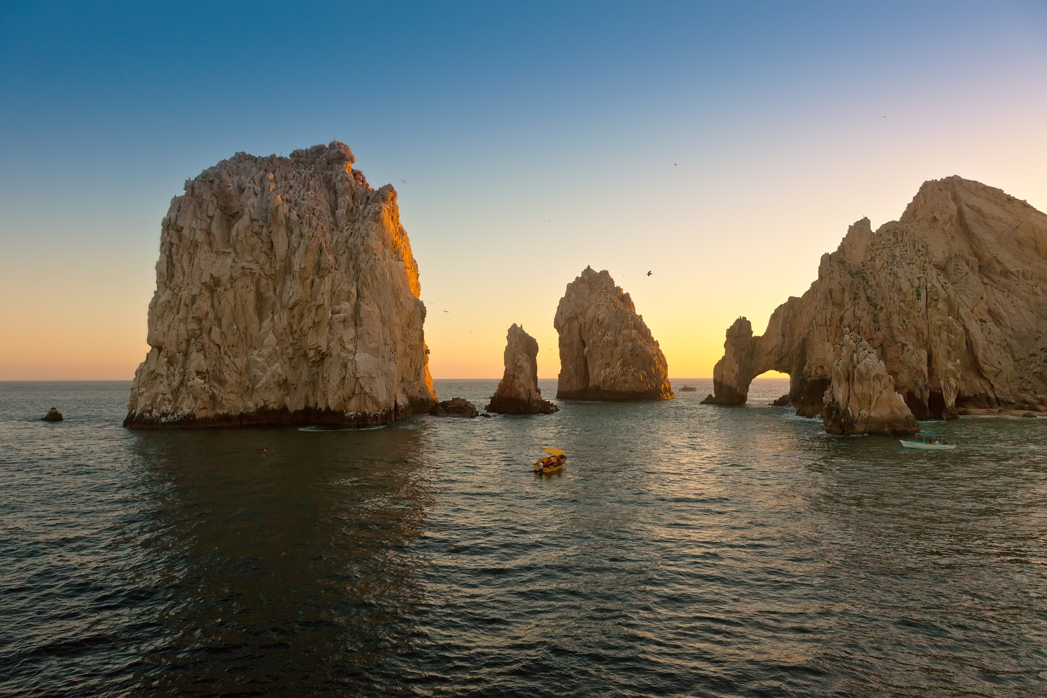 Things-To-Do-In-Cabo